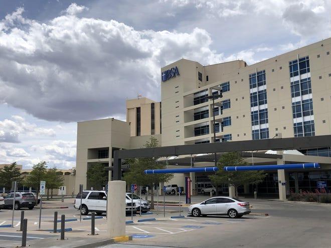 BSA Health System