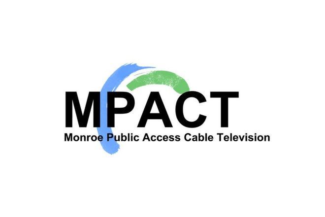 Monroe Public Access Cable Television