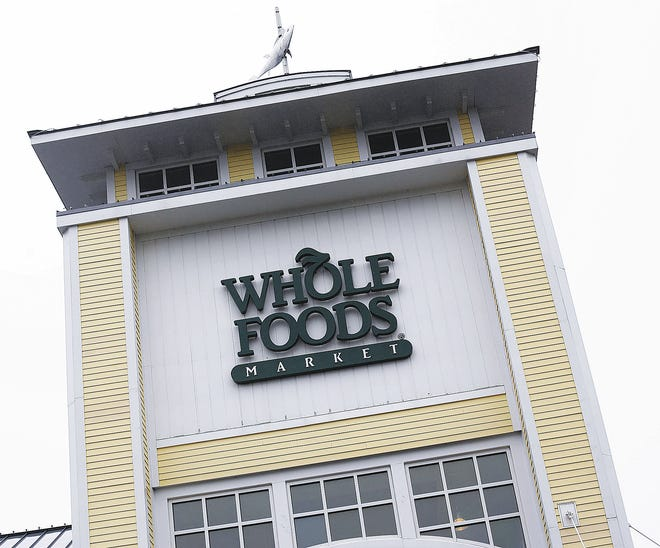 Almost all of the claims in a federal lawsuit against Whole Foods for punishing employees who wore Black Lives Matter facemasks have been dismissed, including claims made by a Randolph resident.