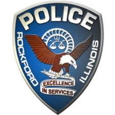 Rockford police