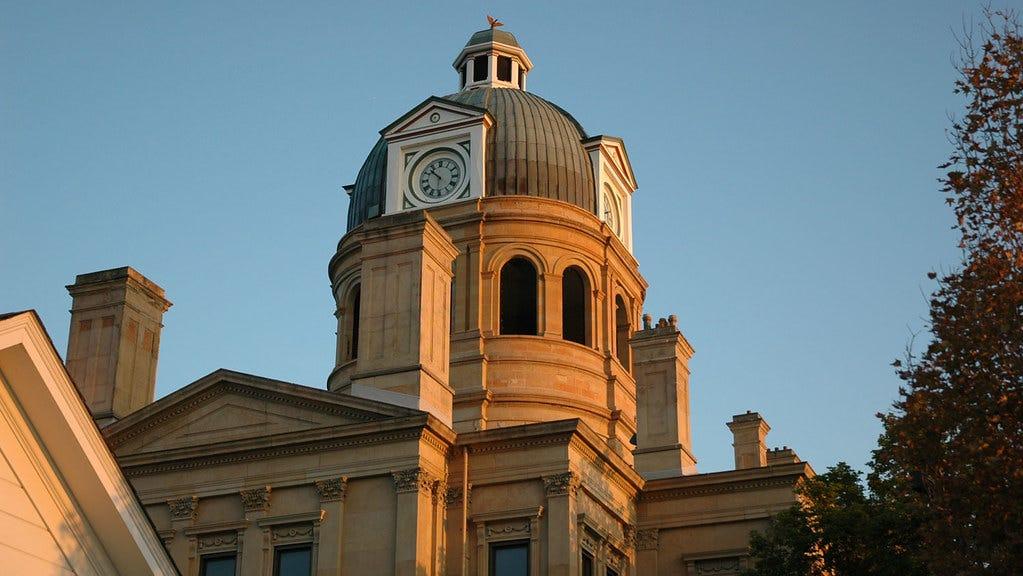 2471eecc 9ee0 47d4 b6ec 2fbcdef4b157 Tuscarawas County Courthouse jpg?crop=1023,576,x0,y0&width=1023&height=576&format=pjpg&auto=webp.