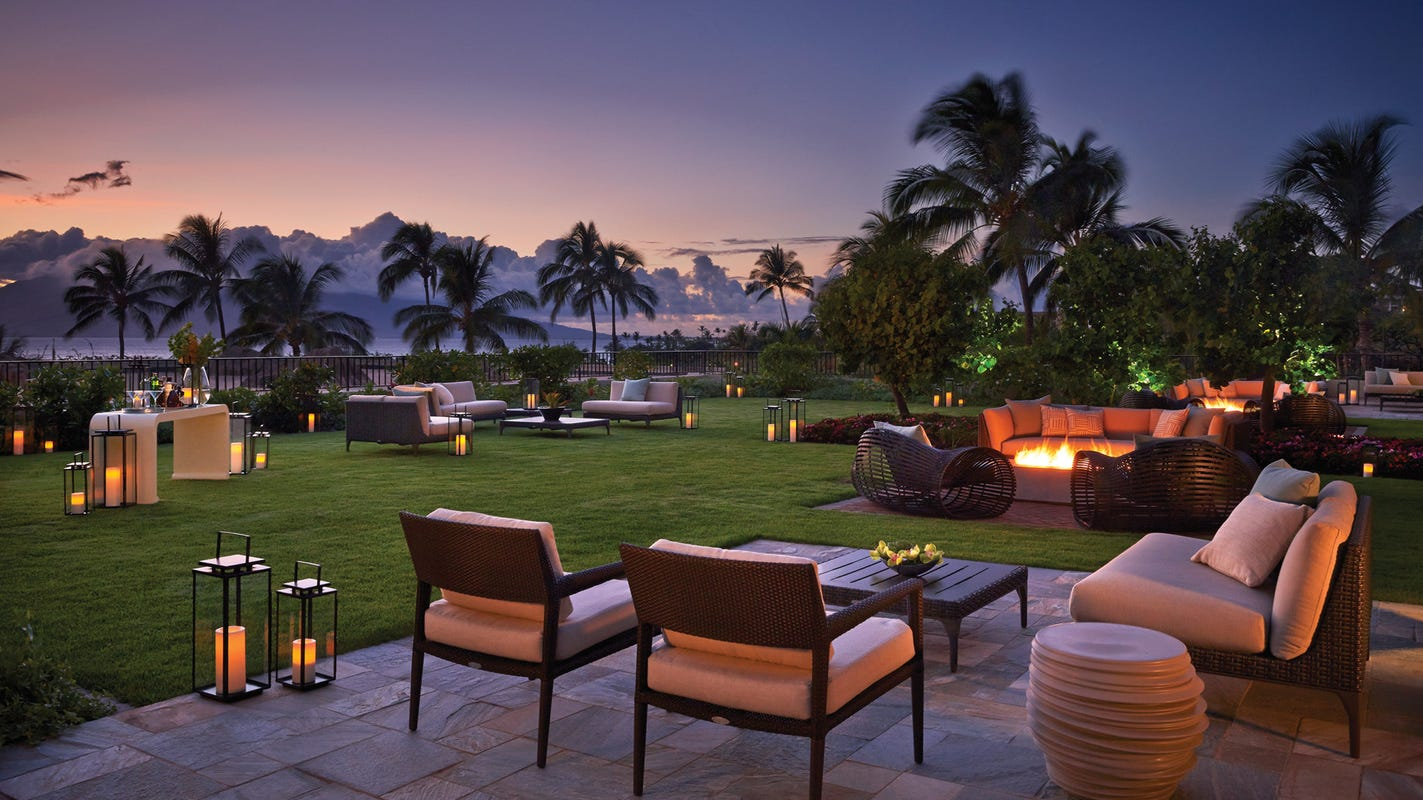 Visitors to Maui will soon need not one, but two, COVID tests to bypas... image