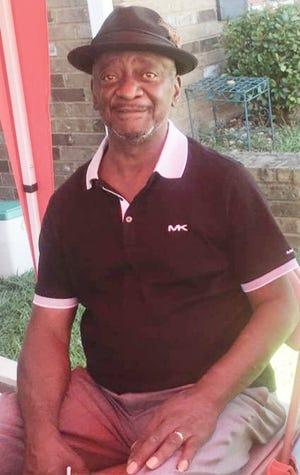 Mr. Sammie Morgan