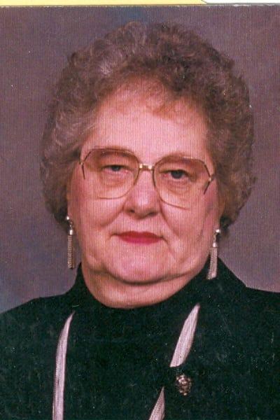Obituaries in Geneseo, IL | Geneseo Republic