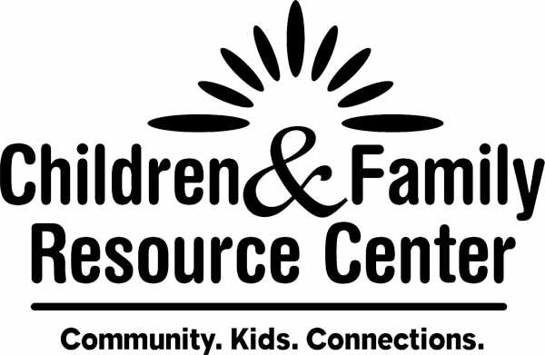 The Children & Family Resource Center has launched its formula and diaper assistance program, Full Tum, Dry Bum.