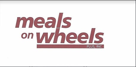 Meals on Wheels released their latest Memorials.