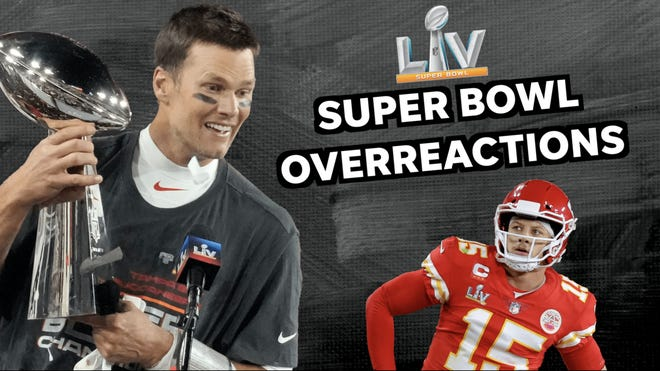 Legally bet on superbowl mineral bitcoins windows media