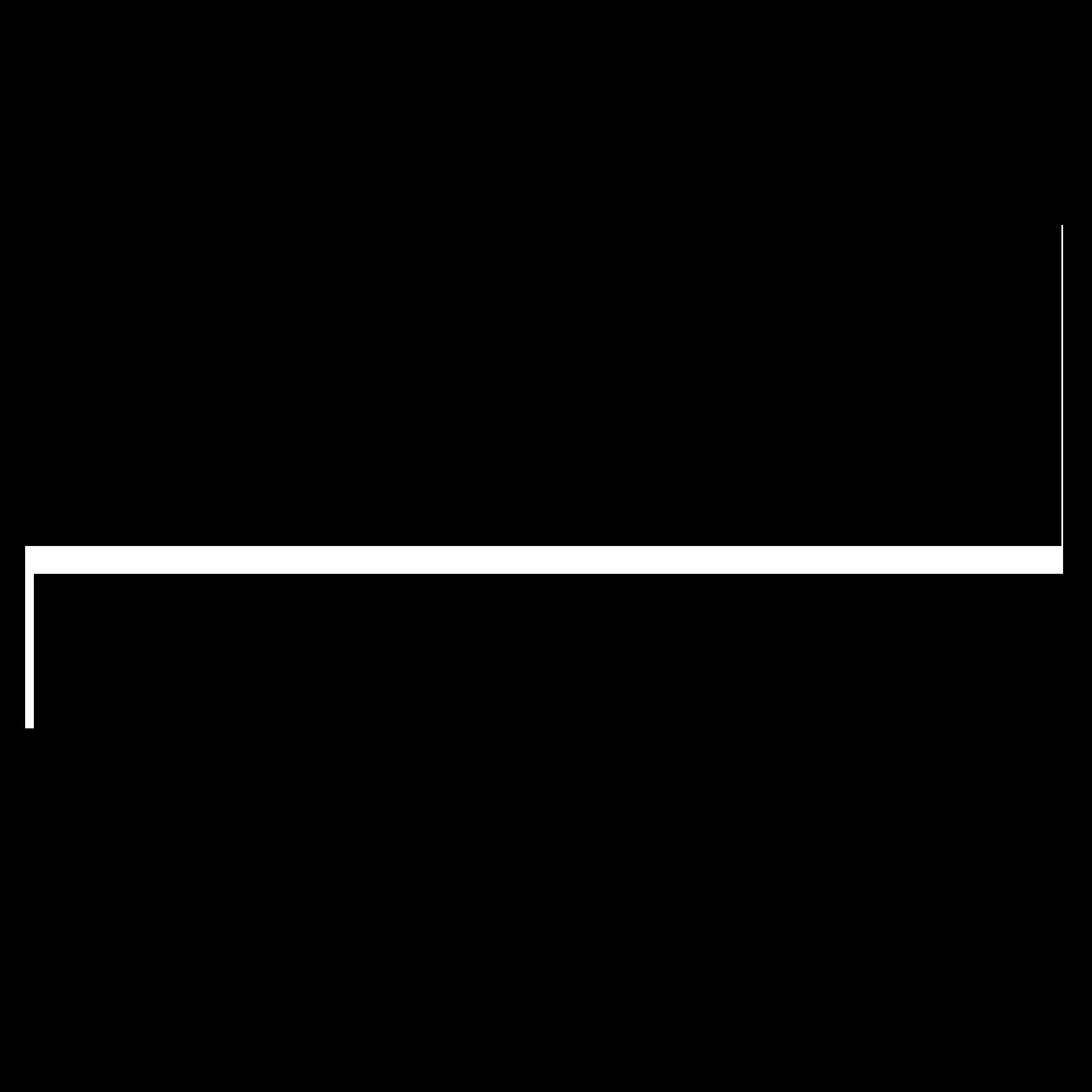 Hope Health Supply Logo