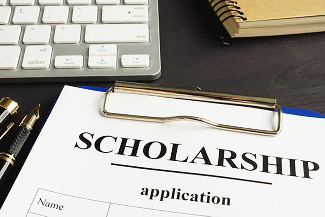 It's not too late for Arkansas students to apply for scholarship opportunities.