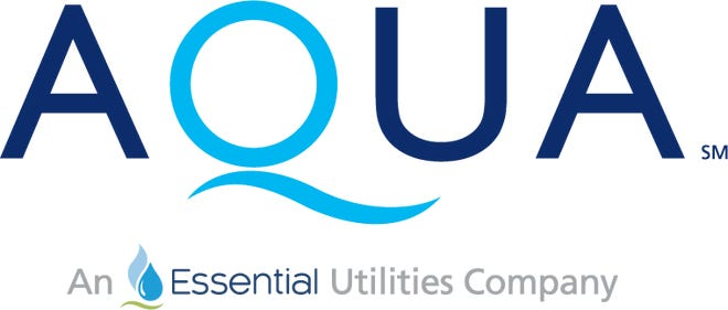 Aqua Ohio is slated to begin a $1.4 million primary waterline replacement project on Monday in western Jackson Township.