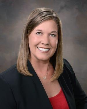 Angela Lambert