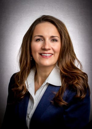 Trish Creach will join the Lake Regional team to serve as executive director of Philanthropy.