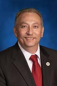 State Rep. Jack McFarland