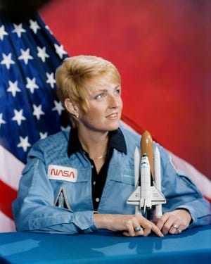 Millie Hughes-Fulford, a trailblazing astronaut and scientist who became the first female payload specialist to fly in space for NASA, died following a yearslong battle with cancer, her family said. She was 75.