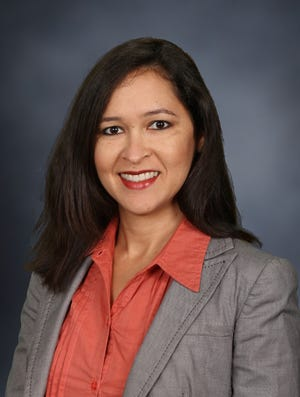Yanina Rosario is associate director at the Florida Small Business Development Center at the USF Muma College of Business.