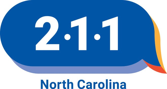 2-1-1 is a vital part of United Way of Coastal Carolina's efforts to build stronger communities.