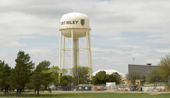 Three men were recently sentenced to probation after pleading guilty to illegally harvesting deer on the grounds of Fort Riley.