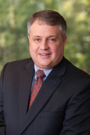 The Bulfinch Group recently announced that Mark Poitras, of Marshfield, has earned the designation of Five Star Wealth Manager.
