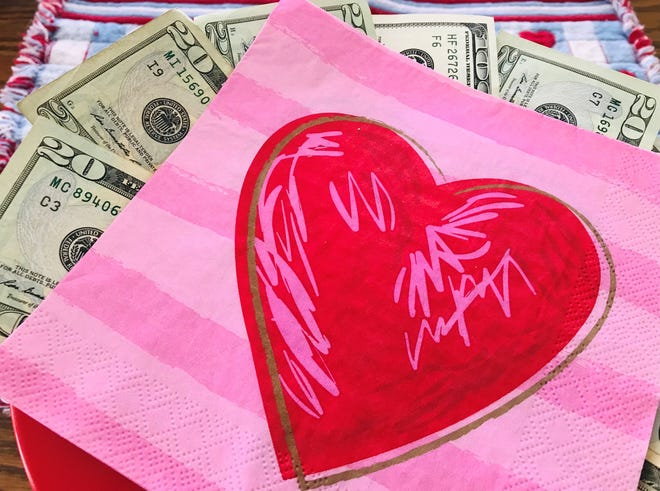 Those looking for love online are warned that scammers will request nude photos of you and then try to extort $500 or more at a time by threatening to share those photos with your mother or other loved ones.