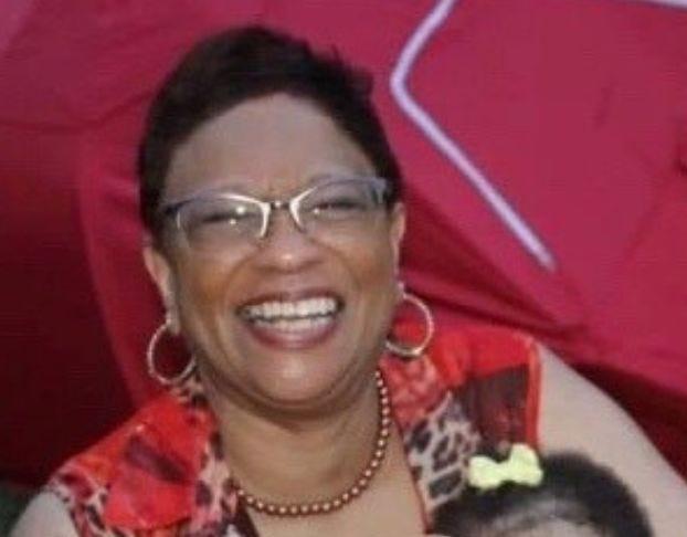 Loretta Butler, 63, was discovered shot to death June 8, 2020.