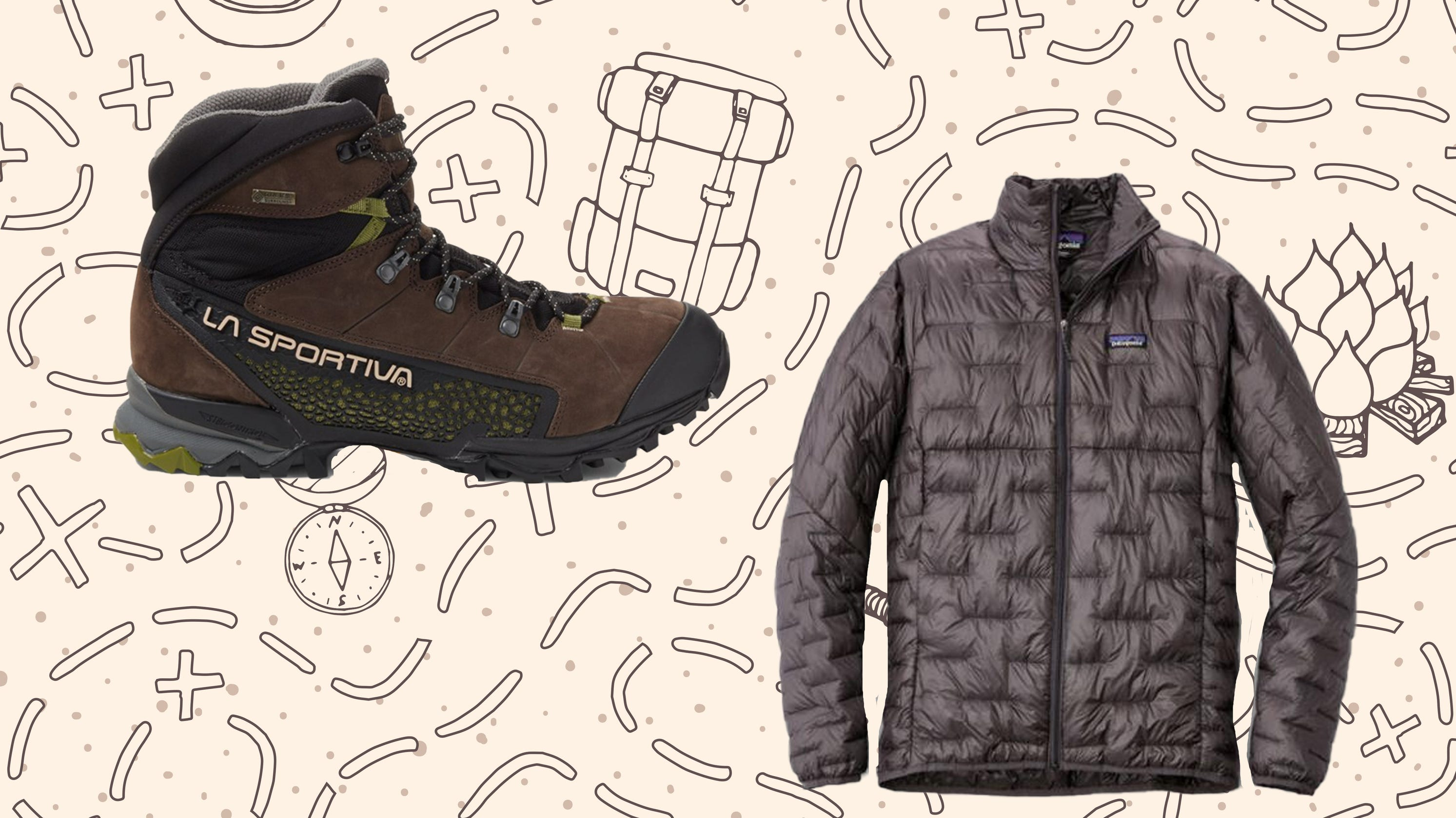 A huge REI sale just launched on outdoor gear and apparel—here are the best deals