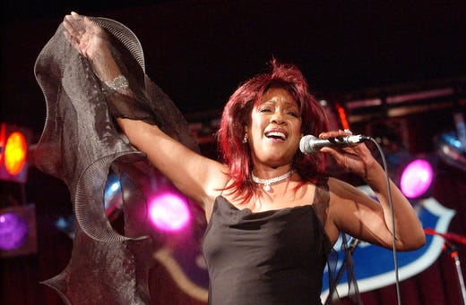 Singer Mary Wilson, who co-founded&nbsp;the legendary Motown group&nbsp;The Supremes, died suddenly Feb. 8 at her&nbsp;home in Henderson, Nevada, according to her longtime publicist Jay Schwartz. She was 76.<br /> <br /> &quot;We are devastated,&quot; Schwartz said in a statement to USA TODAY. No cause of death was given.<br /> <br /> At 15, Wilson was a founding member of the hit-making&nbsp;group that&nbsp;started as&nbsp;a quartet called The Primettes &mdash; formed with her Detroit housing project&nbsp;neighbor Diana Ross,&nbsp;Betty McGlown and Florence Ballard.&nbsp;