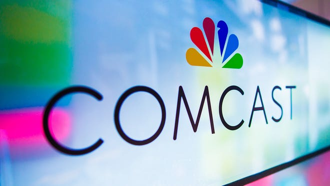 Comcast has opened a new Xfinity store at 500 Hawkins Ave. in Panama City