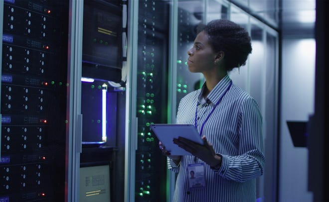 More than 12 million people are currently employed in tech-related occupations in the U.S., either as information technology (IT) professionals or employees of technology companies.