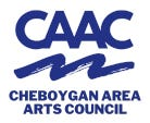 Cheboygan Area Arts Council