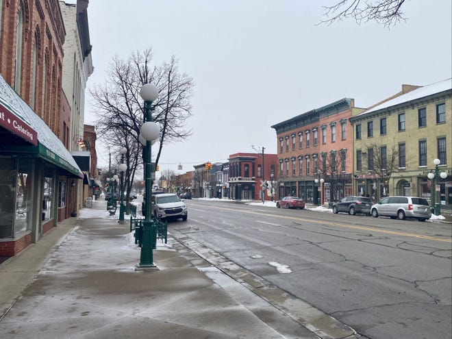 The Tecumseh Downtown Development Authority is asking residents to take an online survey to guide its direction in the creation of a new, long-term strategic plan for its historic downtown.
