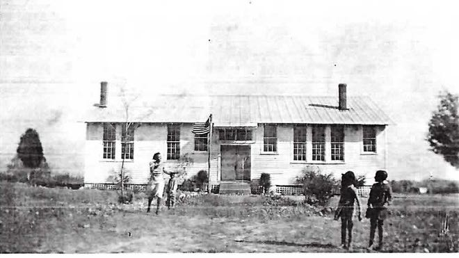 The Theta School
