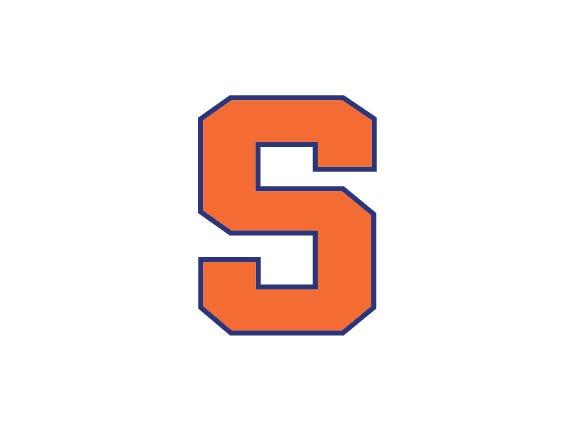 Saugatuck High School logo