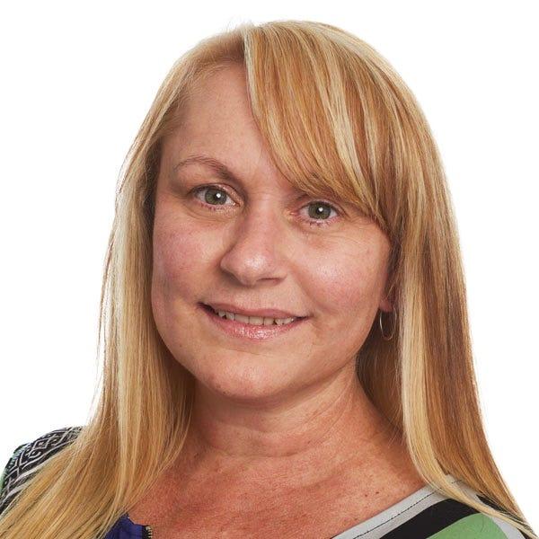 Brena Slater