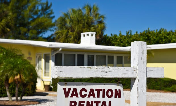 The battle over vacation rental regulations is returning to the Florida Capitol this legislative session.