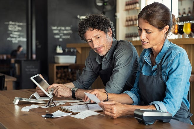 Individuals, small business owners and homeowners should be aware of how COVID-19 affects their taxes before filing this year.