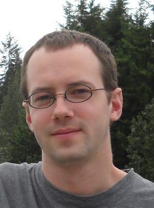 Nathan Mahn