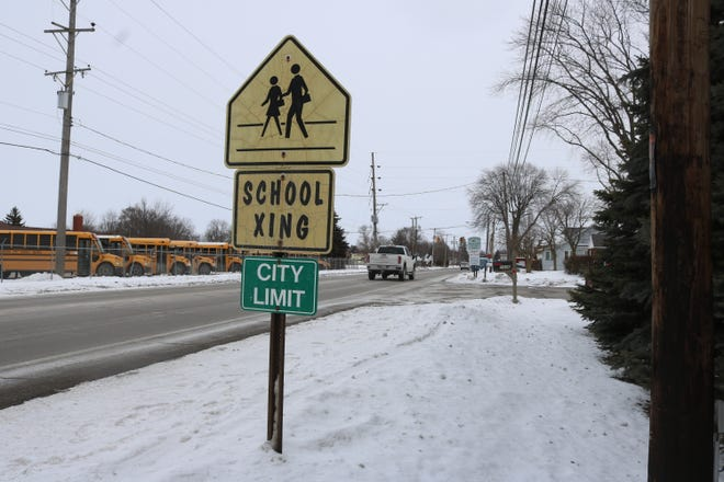 "The city of Port Clinton will soon be requesting qualifications for a construction contract on the upcoming ""Safe Routes to School"" project that will add sidewalks to West Fremont Road/Ohio 53."