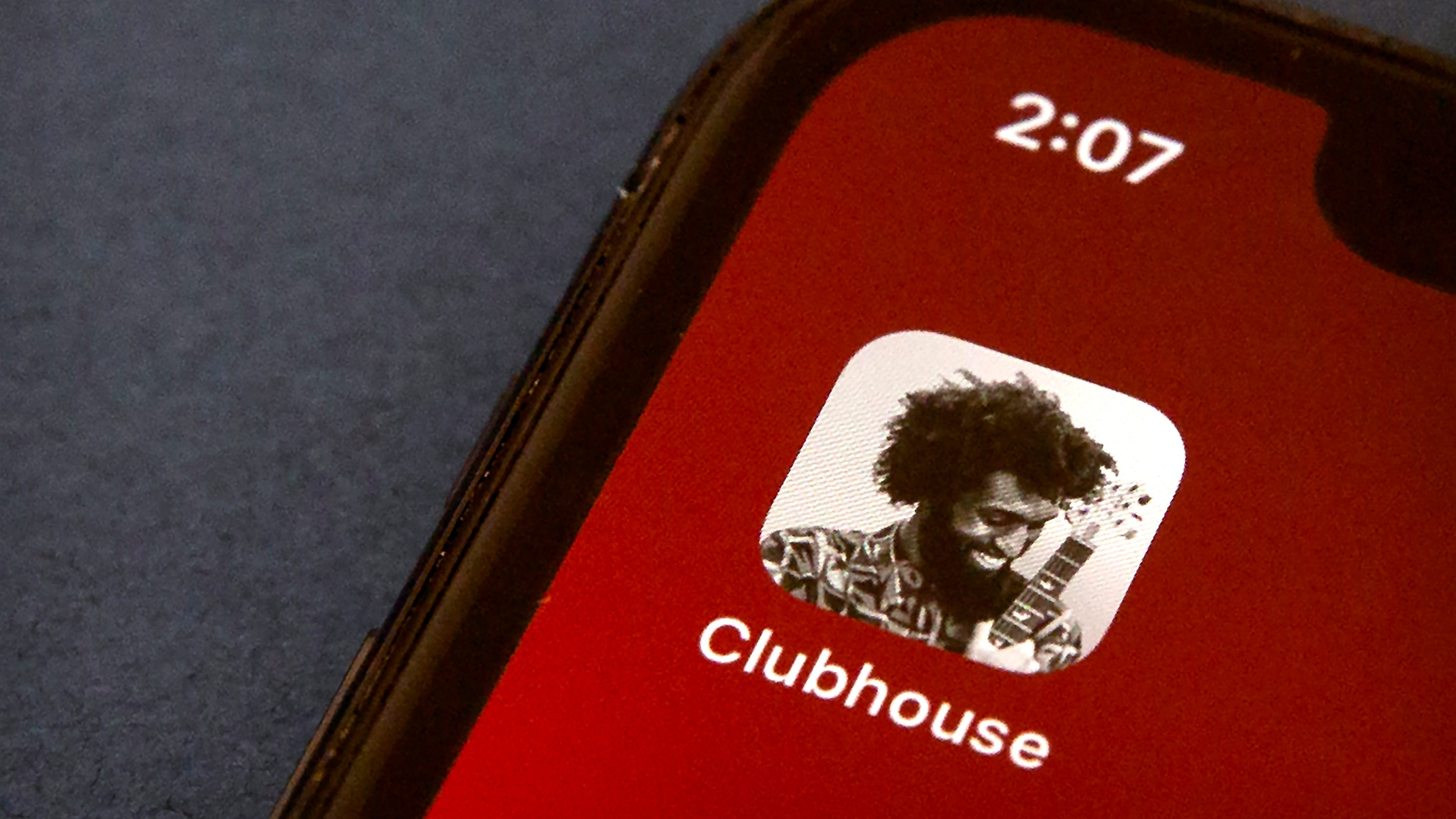 The Clubhouse app: What is the allure of the invite-only social media network? - USA TODAY