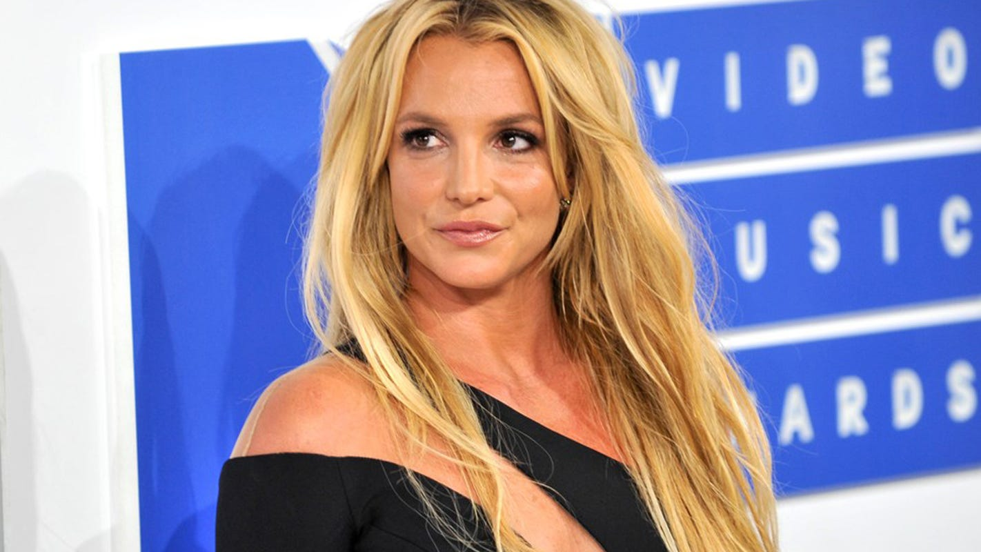 Britney Spears to speak at conservatorship hearing: Here's what we know