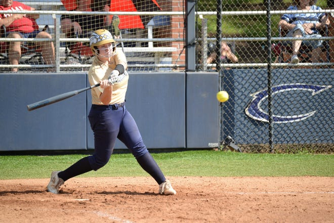 The Chipola softball team will play in the Panhandle Conference Round Robin March 19-24 in Dothan.