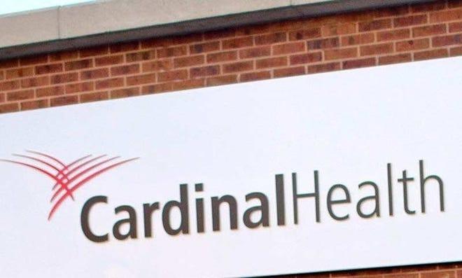One of the biggest companies in America, Cardinal Health, based in Dublin, is one of three large drug distributors involved in a landmark opioid trial underway in West Virginia.