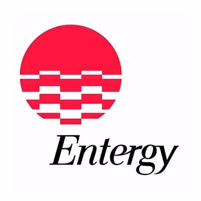 Entergy encourages customers to prepare for cold weather.
