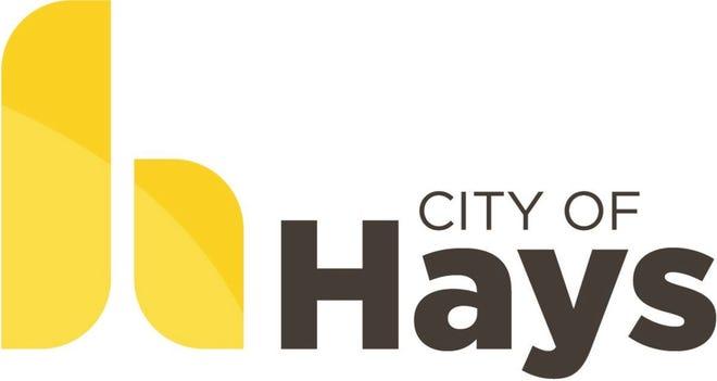City of Hays logo