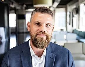 Ryan Kilpatrick of Housing Next