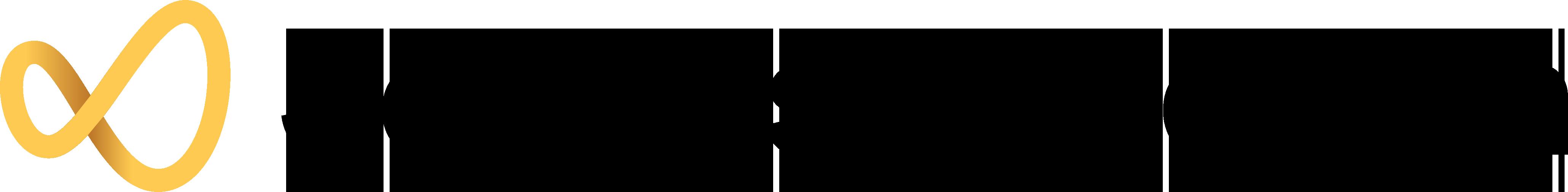 Scripps Research, Florida Logo