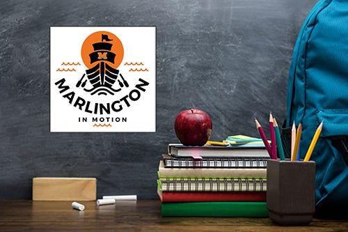 Marlington Local School District