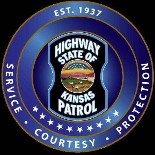 The Kansas Highway Patrol investigated a double fatality accident that occurred early Wednesday evening in north-central Kansas.