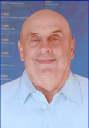 Steve Solomone, who coached the Gloucester County College men's basketball team for 11 seasons including a national championship run in 1994, passed away on Wednesday. He was 79.