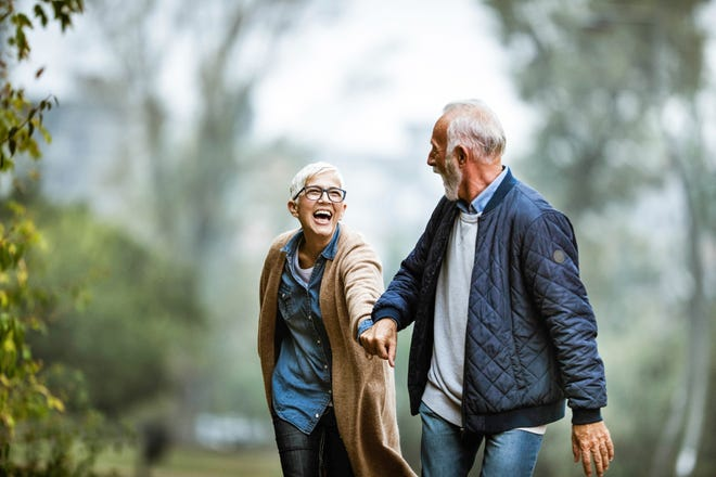 Learn the options for treating and even curing atrial fibrillation with comprehensive care close to home.