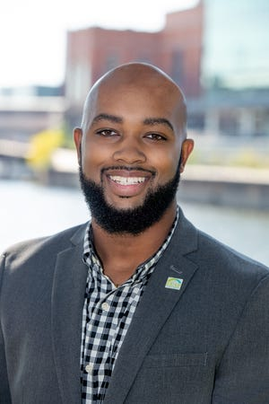 Through the creation of the new department, LEAP promoted Tony Willis to chief equity development officer. His position focuses on the promotion of racial equity in the economy.